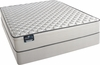 BeautySleep Anthem Euro Top Mattress