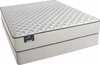 BeautySleep Mount Laurel Firm Mattress