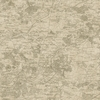 Beige Vintage Map Wallpaper