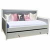 Bel Air Twin Day Bed
