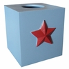 Bella Ashner Tissue Box