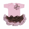 Bella Bowtique Tutu Set