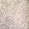 Bella Floral - Soft Pink Fabric by the Yard
