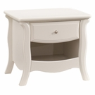 Bella Nightstand