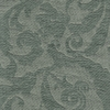 Bella Notte Linens Fabric by the Yard - Adele