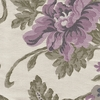 Bella Notte Linens Fabric by the Yard - Camille Cool Mineral