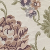Bella Notte Linens Fabric by the Yard - Camille Warm Powder