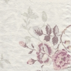 Bella Notte Linens Fabric by the Yard - Emma
