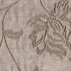 Bella Notte Linens Fabric by the Yard - Grace