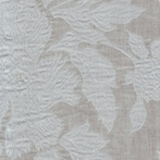 Bella Notte Linens Fabric by the Yard - Marguerite