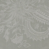 Bella Notte Linens Fabric by the Yard - Mirabella