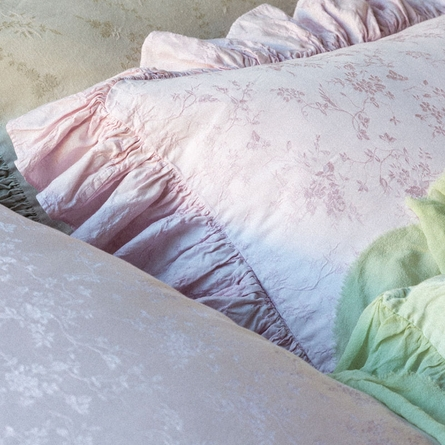 Bella Notte Linens Fabric by the Yard - Pennelope