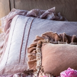 Bella Notte Pillows &amp Accessories