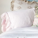 Bella Notte Sheets &amp Pillowcases