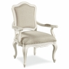 Bellamy Catch All Accent Chair