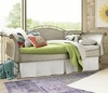 Bellamy Daydreamer's Daybed