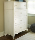 Bellamy Drawer Chest