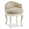 Bellamy Swivel Vanity Seat