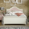 Bellamy Trellis Bed