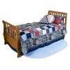Bellini Alex Twin Bed