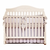 Bellini Bella Convertible Crib