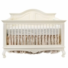 Bellini Carly Convertible Crib