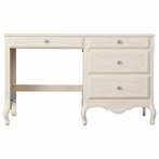 Bellini Carly Desk
