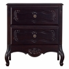 Bellini Carly Nightstand