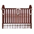 Bellini Danny Convertible Crib