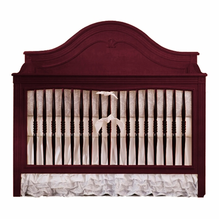 Bellini Debby Convertible Crib