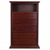 Bellini Domani Drawer Chest