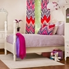 Bellini Four Poster Twin Bed