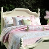Bellini Jennifer Full Bed