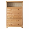 Bellini Jessica Drawer Chest