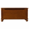 Bellini Jessica Toy Chest