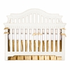 Bellini Jordan Convertible Crib