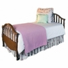 Bellini Roma Twin Bed