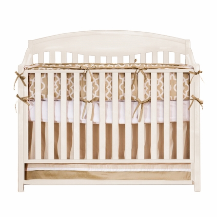 Bellini Sydney Convertible Crib