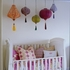 Bellini Vanessa Convertible Crib