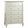 Belmont 5 Drawer Dresser