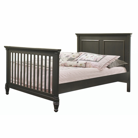 Belmont Double Bed