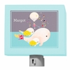 Beluga Gumballs Night Light