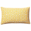 Bernadette Accent Pillow