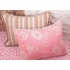 Berry Camille Crib Bedding - 3 Piece Set