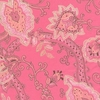 Berry Camille Fabric by the Yard