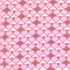 Berry Fantine Fabric by the Yard