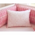 Berry Gabriel Crib Bedding - 3 Piece Set
