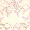 Berry Manon Fabric by the Yard
