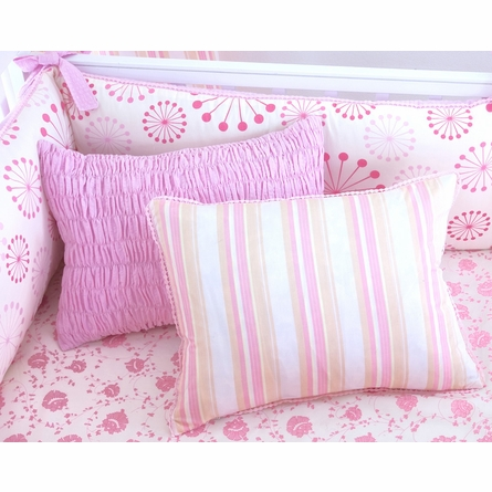 Berry Marceline Crib Bedding Set
