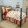 Best Friend Kids Bedding Collection